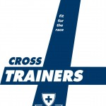 SGS Cross trainers (1170 x 1371)