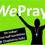 We Pray (1170 x 878)