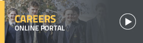 Scone Grammar School Careers Portal