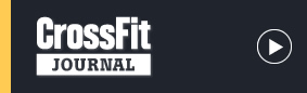 Scone Grammar School Crossfit