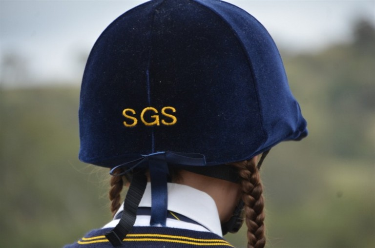SGS Riding Helmet (1140 x 755)