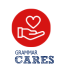 Cares smaller icon click here