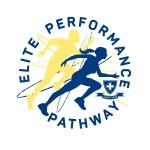 EPP Logo FINAL